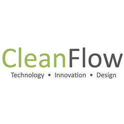 Cleanflow enters in Spain with order from Ence